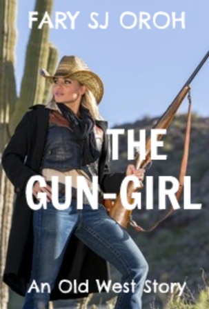 The Gun-Girl