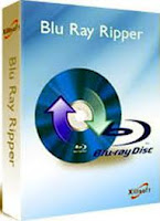xilisoft bluray ripper free download