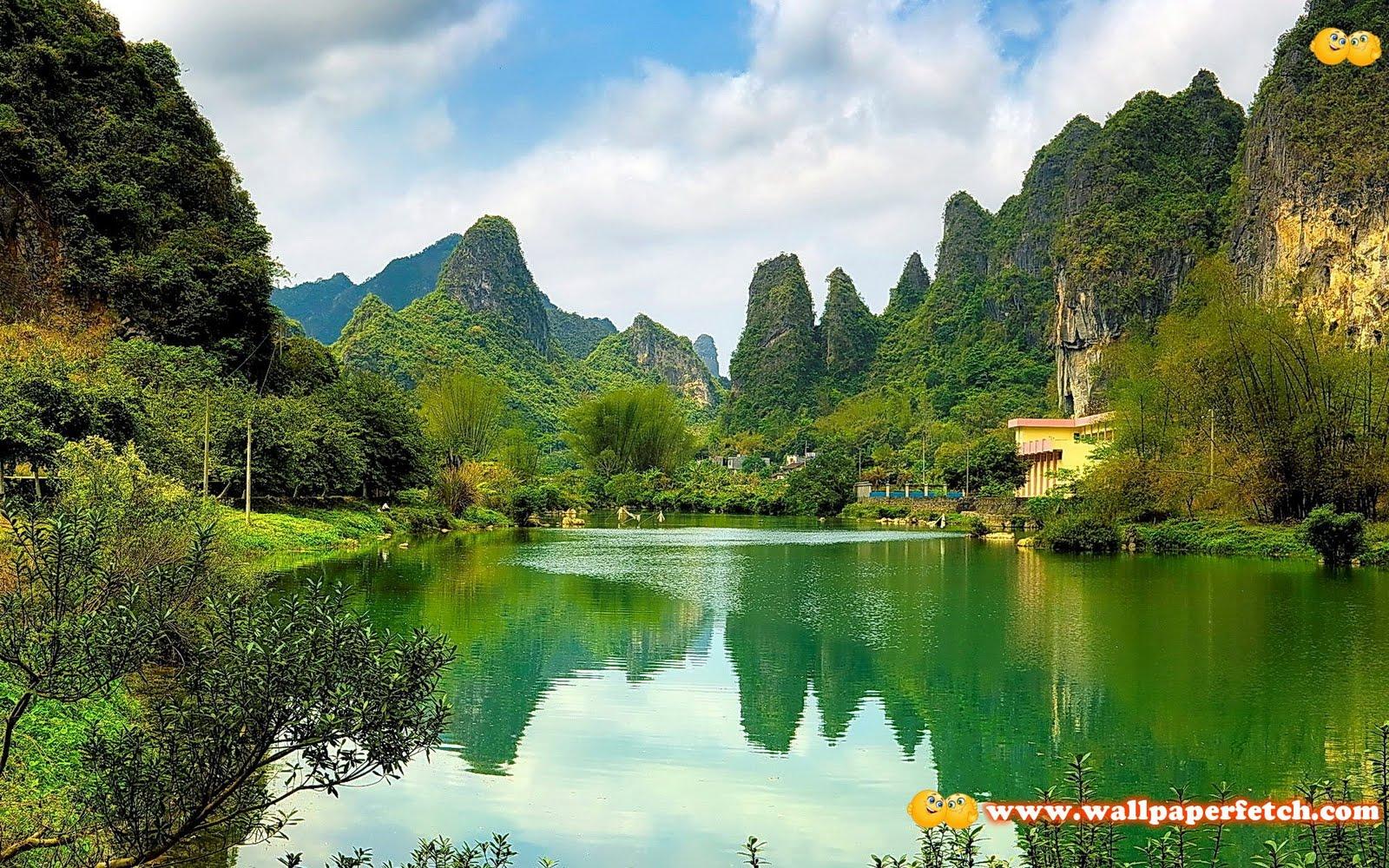 http://1.bp.blogspot.com/-0YAcd57Kixk/Tr20E_vCCdI/AAAAAAAAKX4/xq3I8unusJ4/s1600/SuperPack_Beautiful_Nature_HD_Wallpapers_Part__80.117.jpg