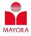 Lowongan Kerja Terbaru PT. Mayora Indah Mei 2013