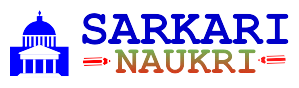 Gujarat Government Jobs - Employment News - Sarkari Naukri 2014
