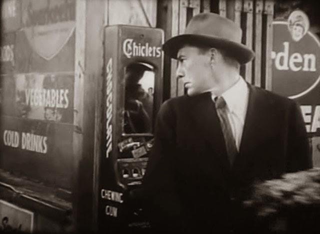 Список фильмов 1951 года