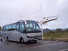 També podem anar a volar.....