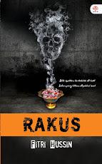 RAKUS (2015)