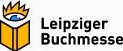 http://www.leipziger-buchmesse.de/Presse/Multimedia/Logos/