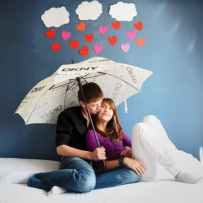 Image of: Love Heart Loveloveimageslovewallpaperromanticromanticlove Wallpapers Designs Wallpapers Designs Romantic Cute Love Images