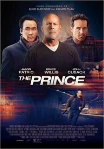 Baixar Filme O Príncipe   Dublado