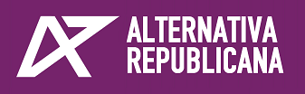 ALTERNATIVA REPUBLICANA