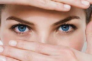 Tips : Cara Menjaga Kesehatan Mata, Tips Menjaga Kesehatan Mata, Cara Menjaga Kesehatan Mata, Cara : Tips Menjaga Kesehatan Mata, Menjaga Kesehatan Mata, Jaga Kesehatan Mata, Jaga Kesehatan Mata Anda, Bagaimana Menjaga Kesehatan Mata, Bagaimana Tips Menjaga Kesehatan Mata, Cara untuk Menjaga Kesehatan Mata, Tips untuk Menjaga Kesehatan Mata