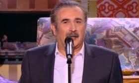 ΕΚΛΟΓΕΣ 25 Ιανουαρίου 2015 Λάκης Λαζόπουλος