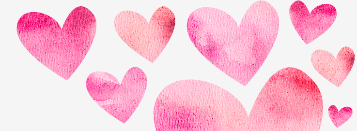 Hello Everyone I Have Updated My Zazzle Shop And Redbubble On Behalf Of Valentines Day Which Is In Less Than A Month