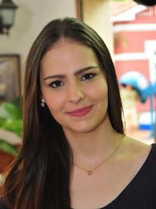 Karen Marinho