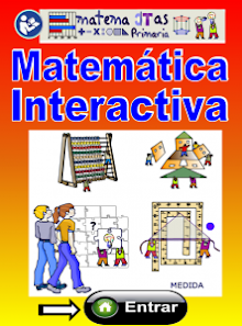 Matematica interactiva