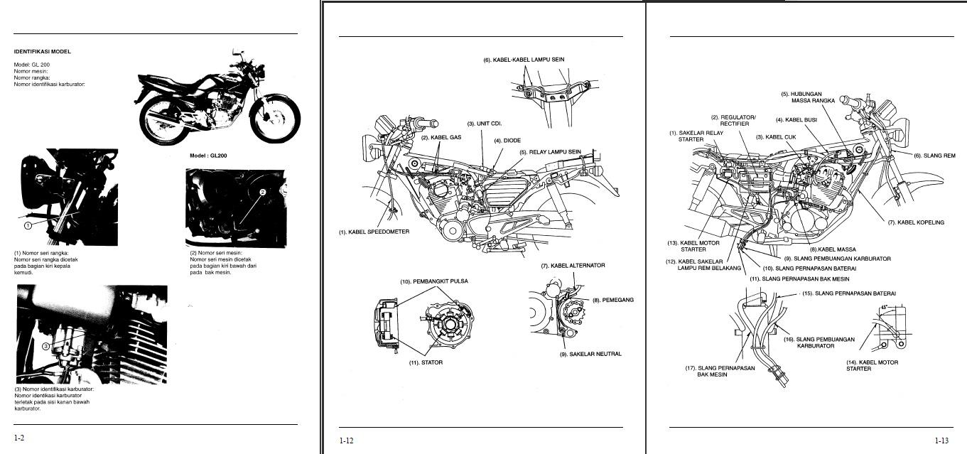 sambermata buku manual sepeda motor rh sambermata115 blogspot com buku manual honda tiger 2000 buku manual honda tiger revo