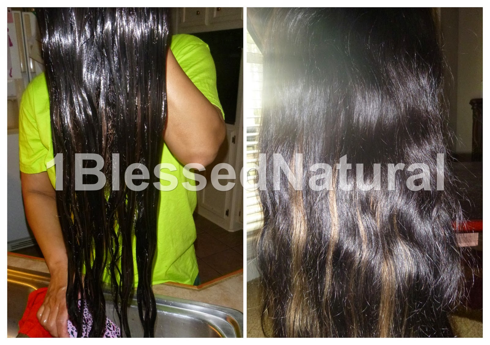 Apple Cider Vinegar For Wigs And Weave Extension Tangles