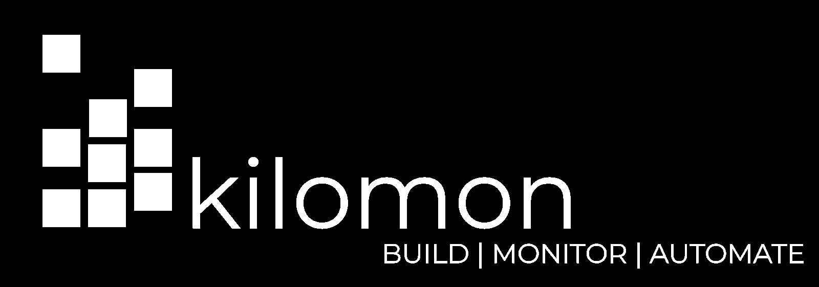 kilomon