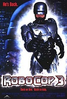 Robocop Three Ver2