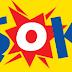Sok Market 4 Haziran 2014 Aktuel Urunler ve Kampanyalar Katalogu