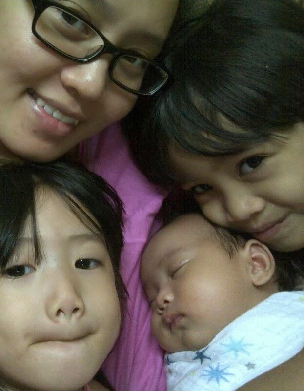 me.girls