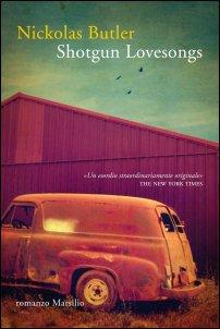 shotgun-lovesongs-butler
