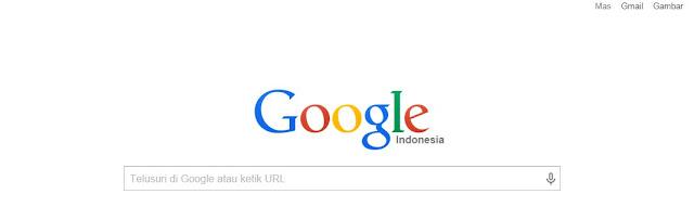 7 Kata Kunci Rahasia dari Google yang perlu kalian ketahui