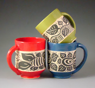 http://www.etsy.com/listing/171127596/black-white-and-red-scraffito-mug-with?ref=shop_home_active