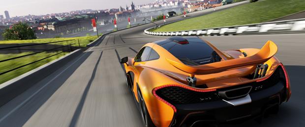 Forza Horizon Devs Hiring For New Racing Title