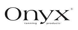 Onyx Tan