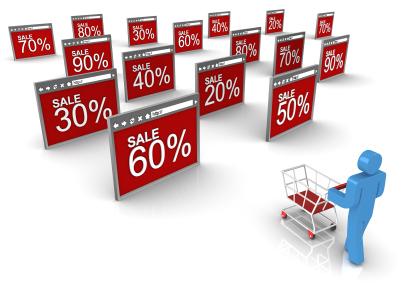 Cheap meds online shop