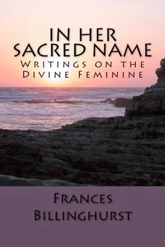 Book: In Her Sacred Name