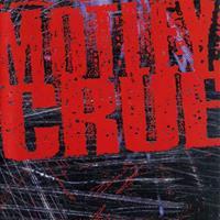 [1994] - Mötley Crue