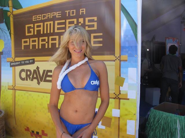 crave-bikini-girl-e3-babe