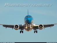 Mis fotos en Planespotters.net