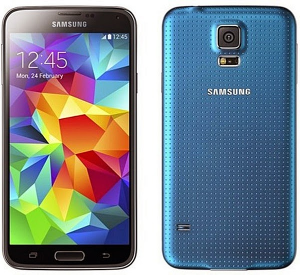 Samsung User Guides - Compare Phones, Tablets, Rate