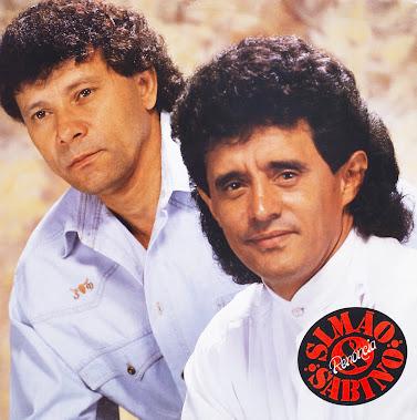 SIMÃO & SABINO VL6