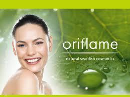 Bisnis Oriflame,Oriflame Indonesia