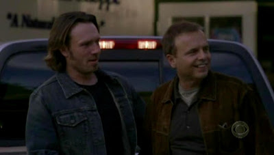 john pyper ferguson,joe pantoliano,the handler