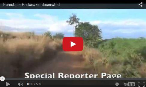 http://kimedia.blogspot.com/2014/12/forests-in-rattanakiri-decimated.html