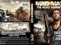 Mad Max : The Road Warrior