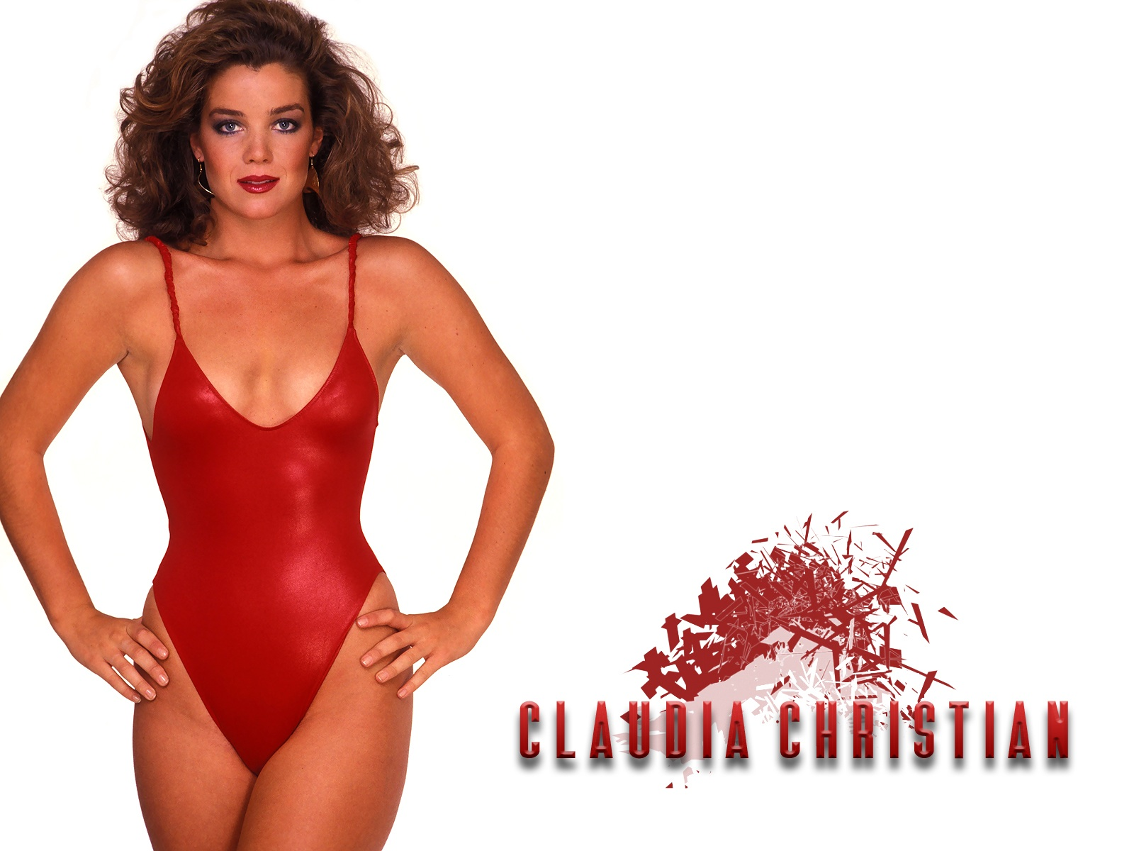 claudia christian wikiclaudia christian wiki, claudia christian skyrim, claudia christian imdb, claudia christian height, claudia christian twitter, claudia christian instagram, claudia christian filmography, claudia christian, claudia christian 2015, claudia christian facebook, claudia christian playboy october 1999, claudia christian hall