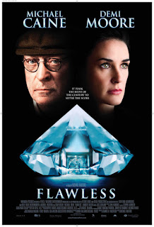 Watch Flawless (2007) movie free online