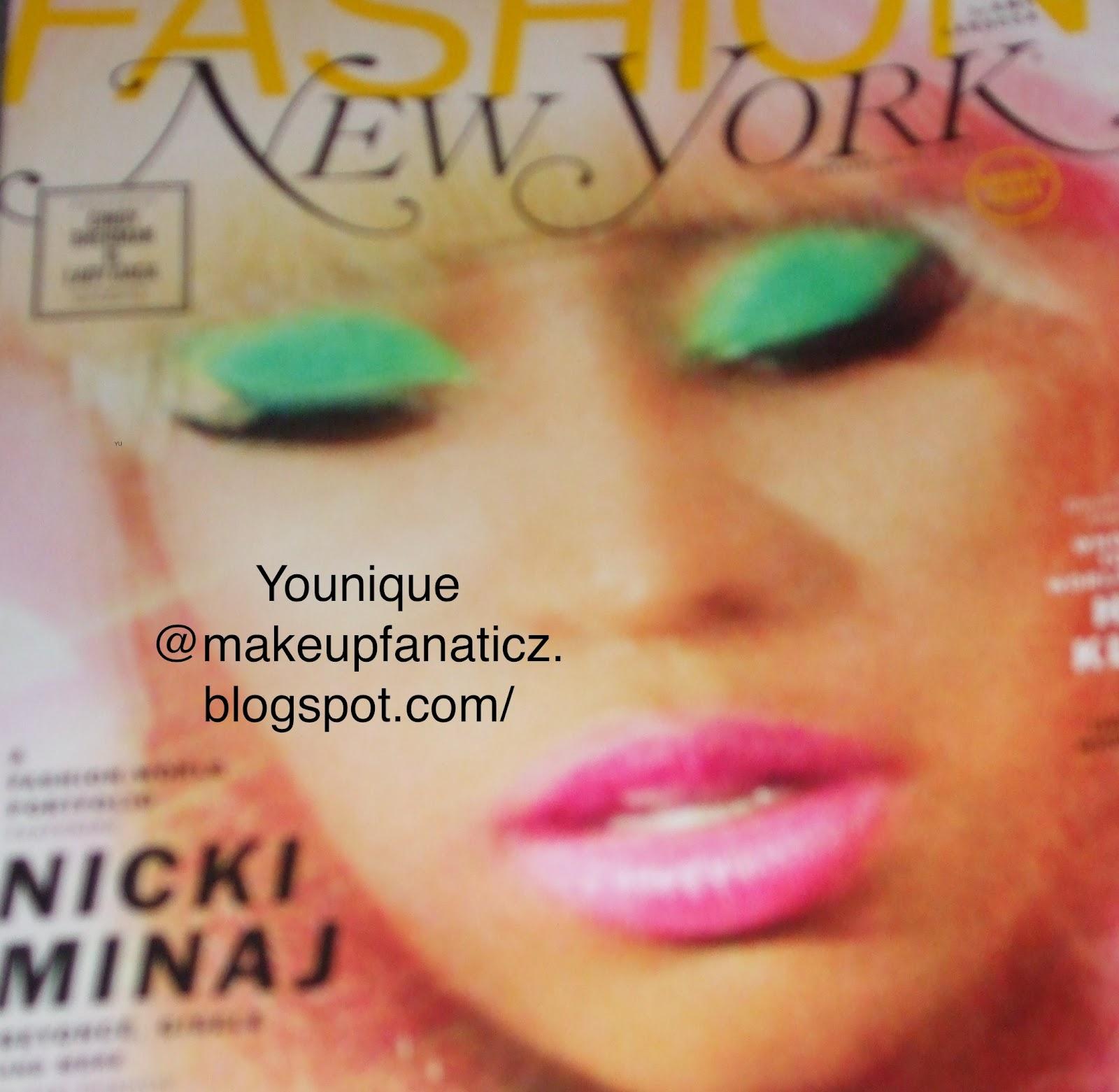 http://1.bp.blogspot.com/-0YblddWQJyI/T4u7nnWlLaI/AAAAAAAAAD8/ovx_RA2exsk/s1600/DSCF3109.jpg