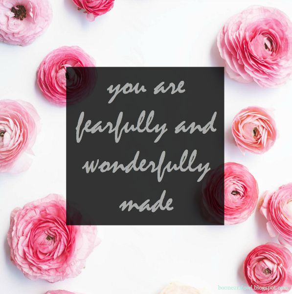 psalm-139-fearfully-wonderfully-made-scripture
