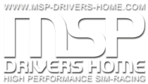 MSP_DRIVERS-HOME