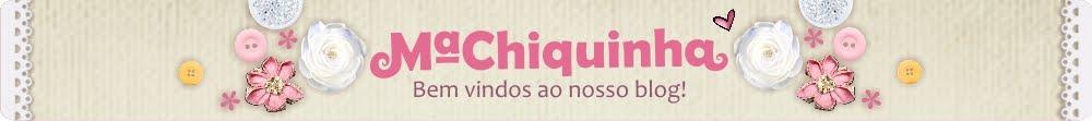 Maria Chiquinha