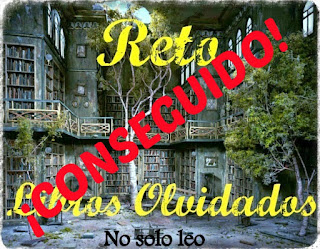 http://juntandomasletras.blogspot.com.es/2014/12/reto-libros-olvidados.html