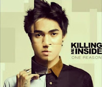 Killing Me Inside - One Reason (Full Album 2012)