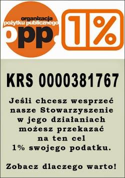 http://www.sms-jaworze.pl/?menu_boczne_id=14&pages_id=39