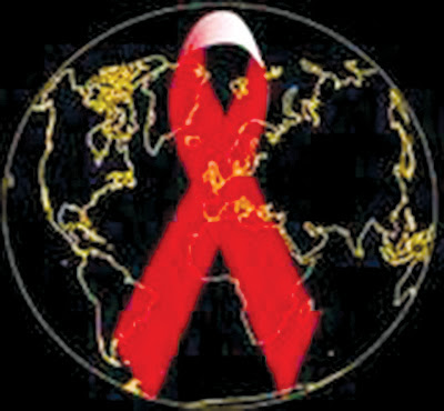 World Aids Day Pictures Collections