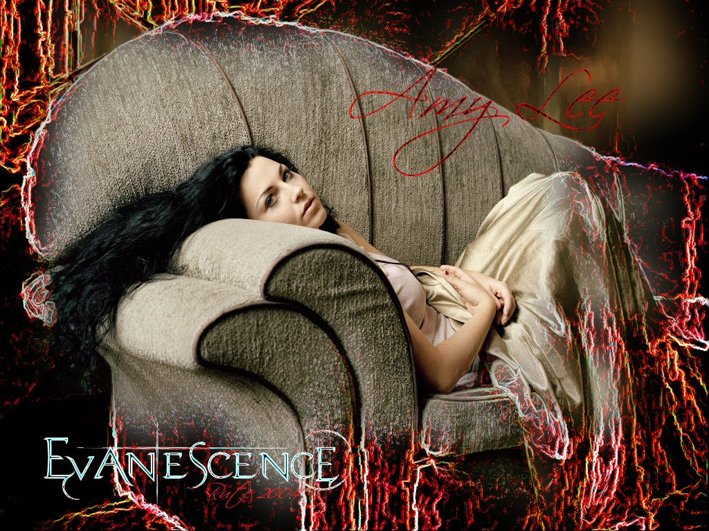 http://1.bp.blogspot.com/-0Yj3VDeSLBY/TqdeOTiCGXI/AAAAAAAAHCg/7KwgeRlA4BI/s1600/Evanescence%252C_Amy_Lee%2Bespecial.jpg